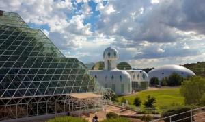 biosphere2.jpg.CROP.article920-large